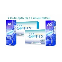 Pack.Air Optix.Aosept 2x360ml-500x500-500x500